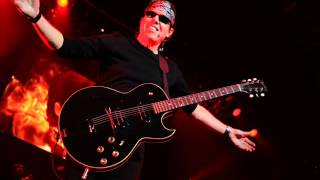 Watch George Thorogood  The Destroyers Killers Bluze video