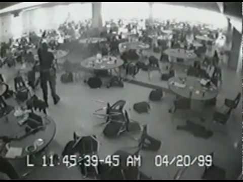 tiroteos en escuelas de eu youtube