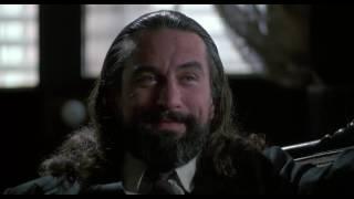 Сердце ангела 1988  Финальная сцена