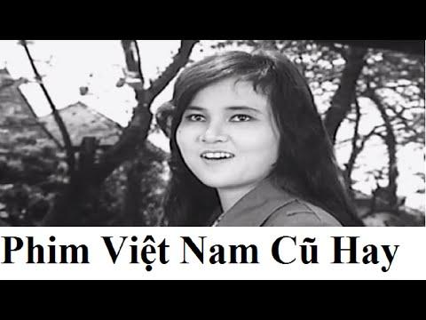 Phim Việt Nam Cũ Hay Nhất   Ở Phía Bắc Thủ Đô Full