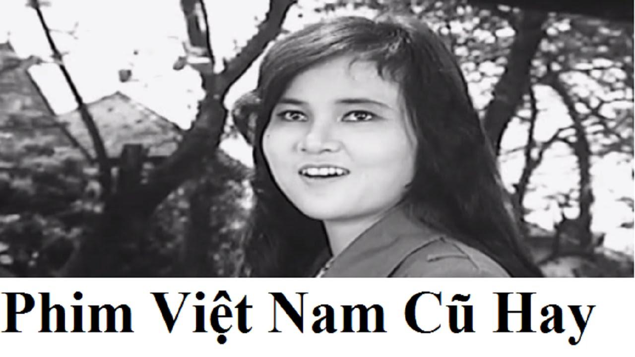 Ở Phía Bắc Thủ Đô Full | Phim Việt Nam Cũ Hay Nhất