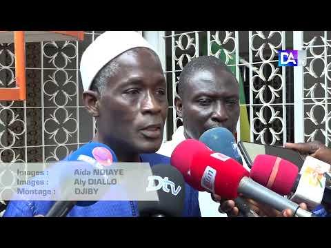 Décès de Abdou Faye en garde à vue   La Radhho exige une contre expertise