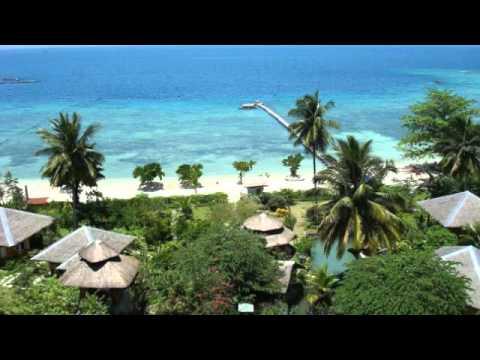 Hof Gorei Best Hotel and Resort in Samal Davao Region