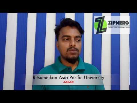 tutors in lucknow by zipmerg teachers in lucknow home tutors home tuitions in lucknow by zipmerg
