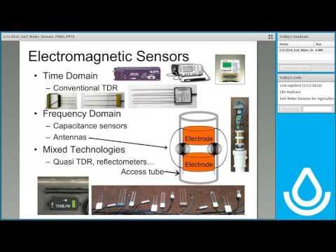 2016 02 11   Soil Water Sensors