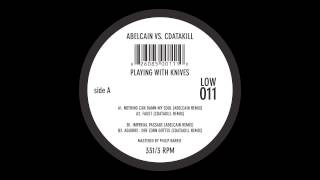 Abelcain - Aguirre: Der Zorn Gottes (Cdatakill Remix)