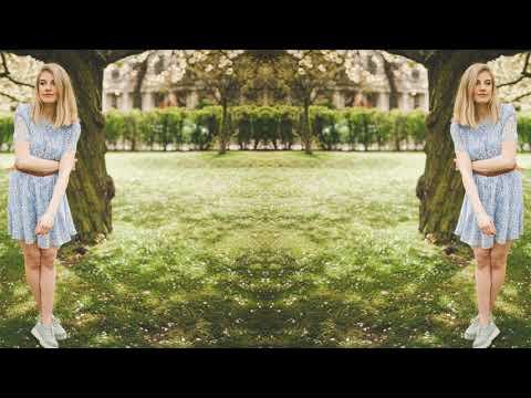 NEIKED - Call Me (Alex Adair Remix) ft. MIMI