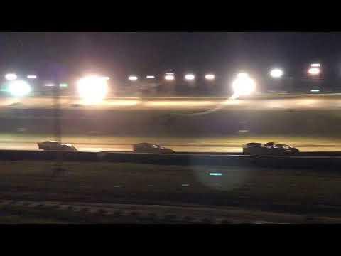 Austin Charles Thunderhill Speedway 72818