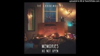Download Lagu The Chainsmokers - Don't Say (ft. Emily Warren) Studio Version #2 (Clean Version) mp3