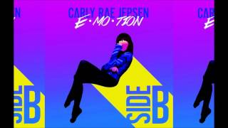 Скачать Carly Rae Jepsen Higher Slowed Down