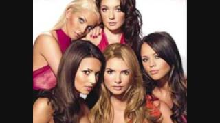 Girls Aloud Sound of the underground