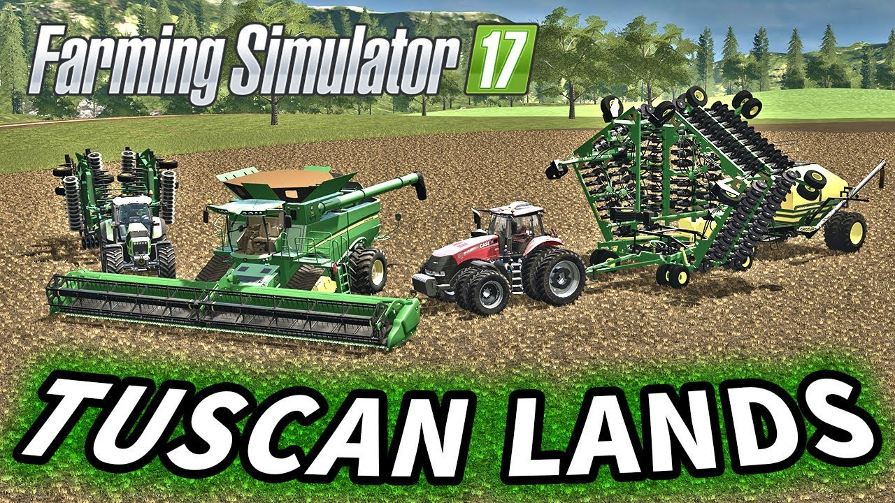 Steam Community :: Video :: Cultivating, Planting, Harvesting on
