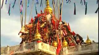 Aaja Tujhko Pukare Full Song Tujhko Pukare Tera Laal Maa   YouTube