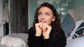 One of Imogenation's most recent videos:
