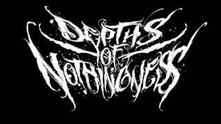 Depths Of Nothingness - Tainted Dead (HD)