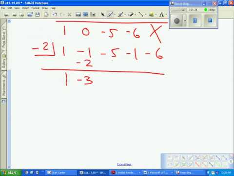 how to find all complex solutions of a polynomial function