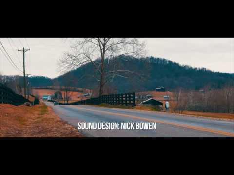 I MISS YOU - (Short Film by Nick Bowen)