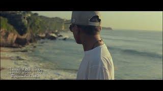 Lipooz feat Theo - Persembahanku