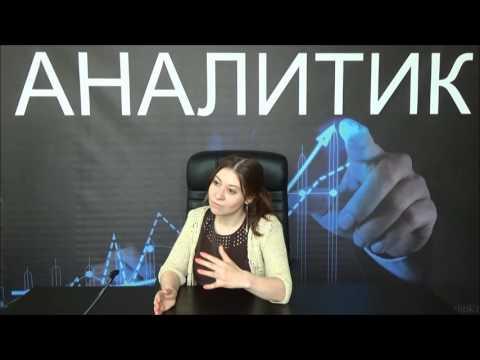 """Юлия Добровольская """"Технологии работы с молодежью"""""""