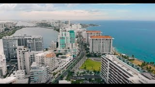 Meeting Planners Discover Puerto Rico
