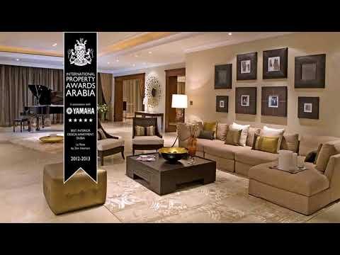 Interior Design Job Opportunities In Dubai