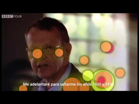 Hans Rosling's 200 Countries 200 Years, 4 Minutes   The Joy of Stats   BBC Four