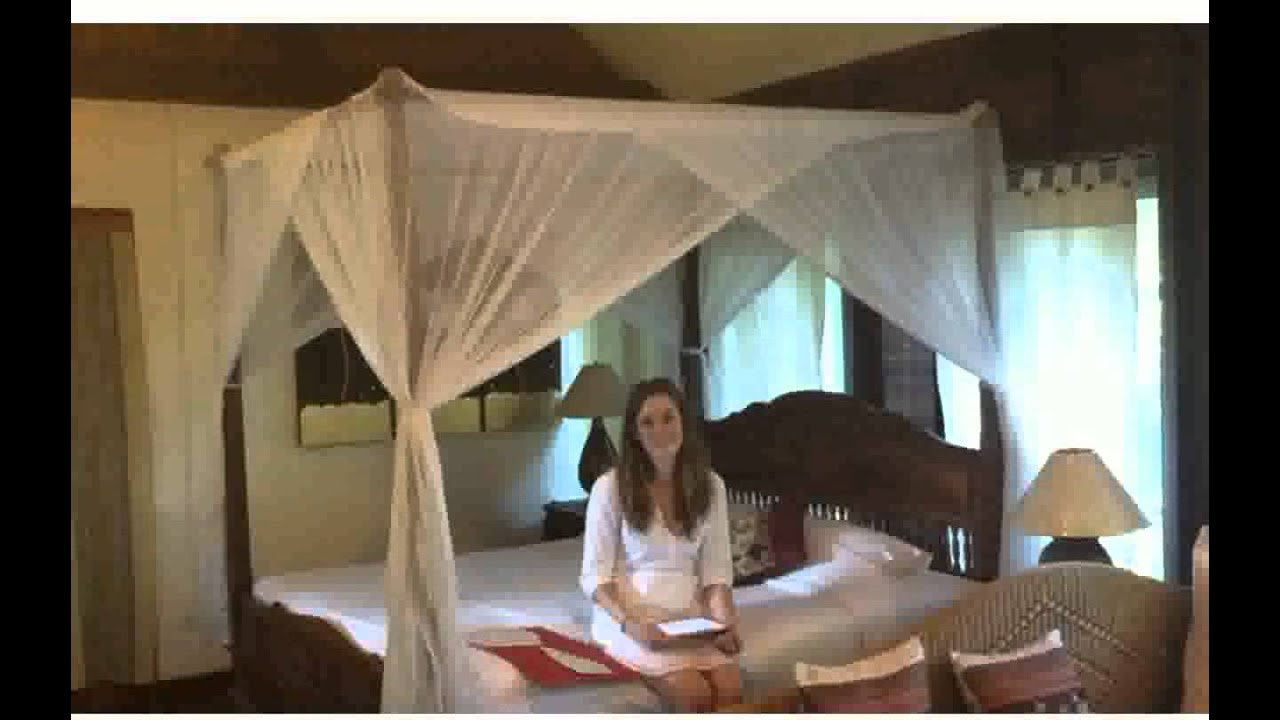[culasakie] Sakorn Residence Chiang Mai –  Hotel Photos | ข้อมูลล่าสุดเกี่ยวกับsakorn residence & hotel