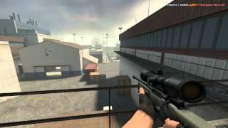 Css - Random clips 2011 (demo free)