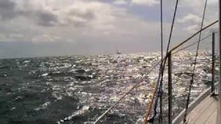 Guy Cotten L'abri du marin