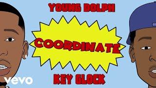 Play Coordinate