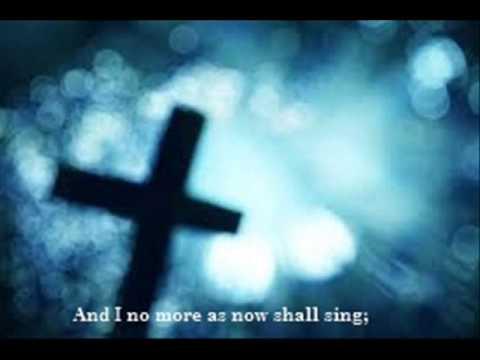 Western Traditional Hymn 5B - Instrumental karaoke Saved By Grace (electronic keyboard)