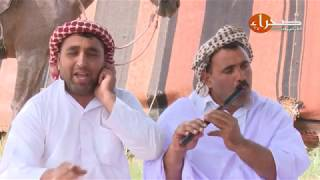 قصبة الفنان محمد رحماني قناة صحراء الجزائرية
