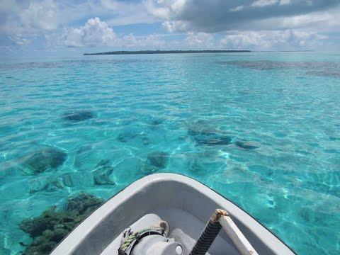 Amazing Aitutaki