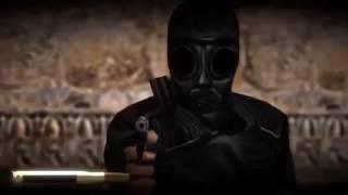 Counter Strike 1.6 Trailer 2016