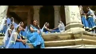 Kana Kangiren Anandha Thandavam Video Song.flv.mp4