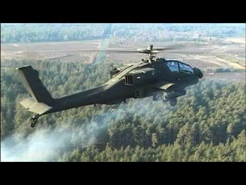 materieel koninklijke luchtmacht helikopters