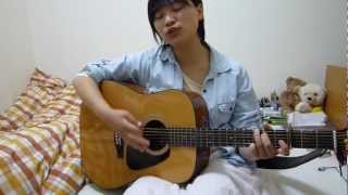 Repeat youtube video freebird/SMAP(cover)