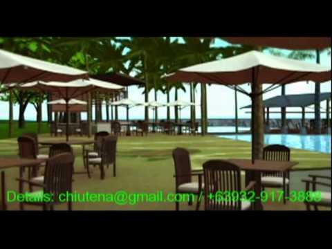 AmiSA   CONDO Mactan Island, Cebu City  Philippines   - - - Every day is a Holiday -----