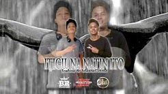 Itigil Na Natin Ito - Joshua & MaztaCrime (13TH BEATZ Exclusive)