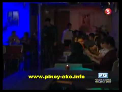 The Jose And Wally Show December 24  2011 Replay ~ Phnoy   Pinoy TV Online
