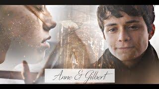 ❖ Anne & Gilbert   You & I.