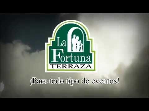 El Mejor Lugar Para Tus Eventos Terraza La Fortuna San Miguel El Alto Jalisco