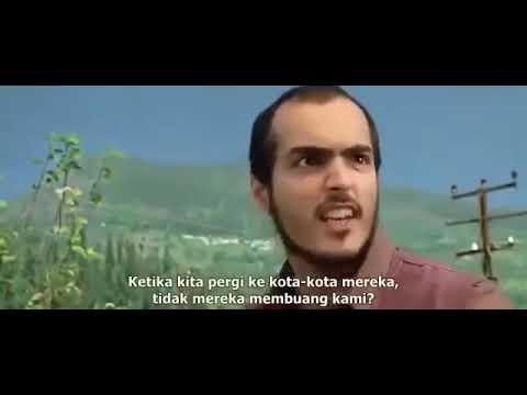 film_india_tersedih_sepanjang_masa