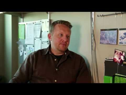 reality-publishing-ep.-4—meet-the-staff:-art-director-and-production-manager-duncan-campbell