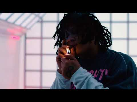 Trippie Redd - Immortal ft. The Game (Official Audio)