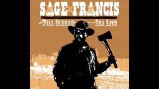 Sage Francis - Sea Lion (Instrumental)