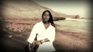 Elida Almeida   Nta Konsigui remix zouck by DJ Pena