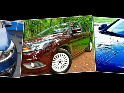 Купить профессиональные качественные автомобильные полироли в минске. Видов полировки кузова автомобиля и нанесения защитного покрытия.
