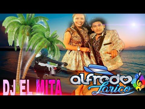 ALFREDO LARICO Y SU GRUPO SENSACION JUVENIL Mix 2019 2020 LO MEJOR DEL SALAY