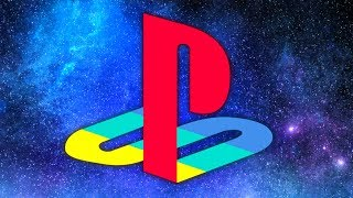OFFICIAL PS5 Details: Backwards Compatible, 8K, & Ray Tracing!
